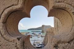 sat_Dubrovnik-3