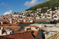sat_Dubrovnik-30