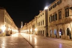 sat_Dubrovnik-31
