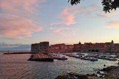 sat_Dubrovnik-32