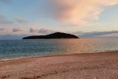 sat_Dubrovnik-33
