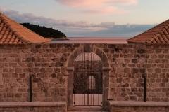 sat_Dubrovnik-34