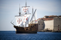 sat_Dubrovnik-35