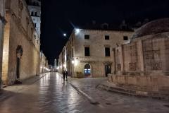 sat_Dubrovnik-4