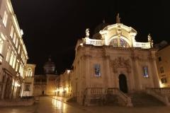 sat_Dubrovnik-8