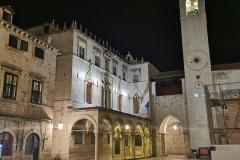 sat_Dubrovnik-9