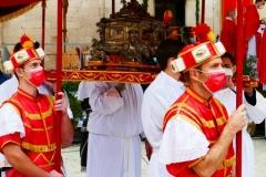 sat_Dubrovnik-Saint-Blaise-5