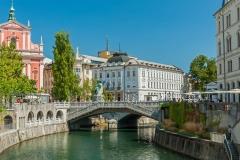 sat_Ljubljana-2