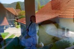 sat_Kumrovec-6