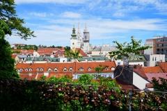 sat_Zagreb-1