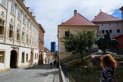 sat_Zagreb-10