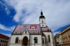 sat_Zagreb-11