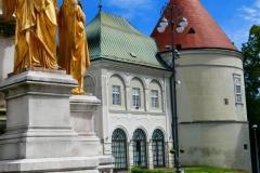 sat_Zagreb-6